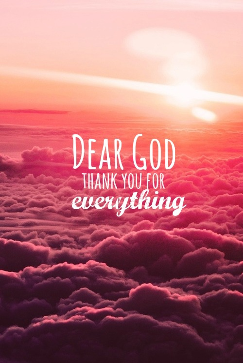 thank-you-quotes-for-god